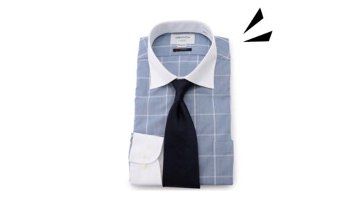 【ORIHICA】僕がORIHICAのワイシャツを買う3つの理由