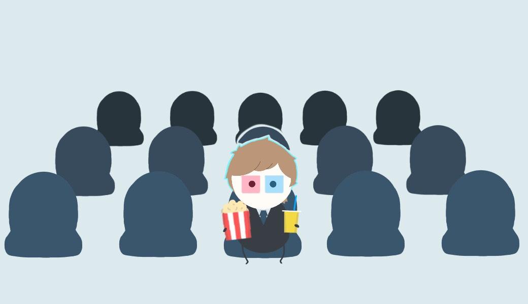 【2019年版】【無料だけ】Amazonプライムビデオおすすめ映画〜ほぼ毎日更新〜