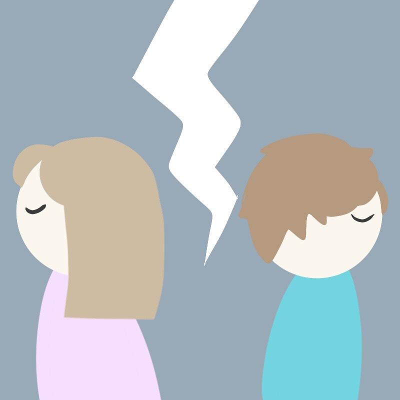 【カクテルパーティー効果】ある単語を言うだけでモテてしまう魔法の心理学