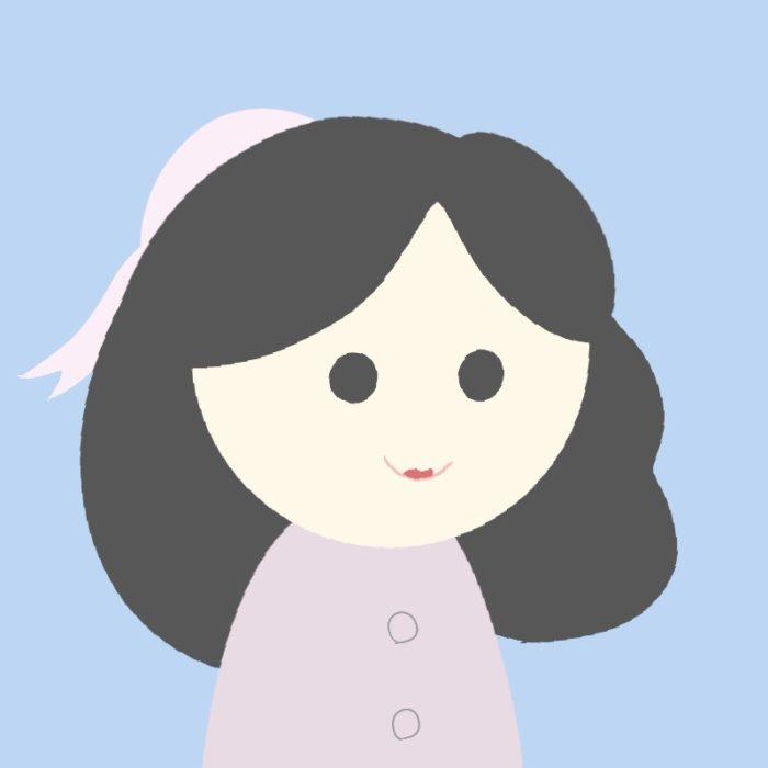 ウィンザー公爵夫人の画像