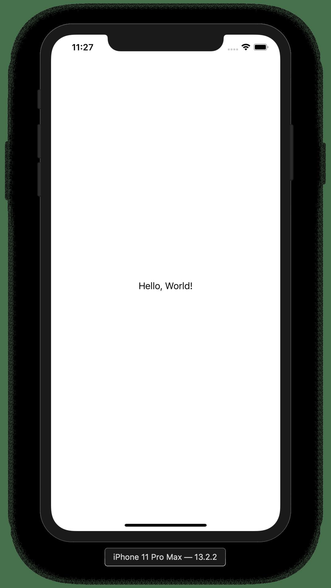 Hello,worldと表示されてしまう画像
