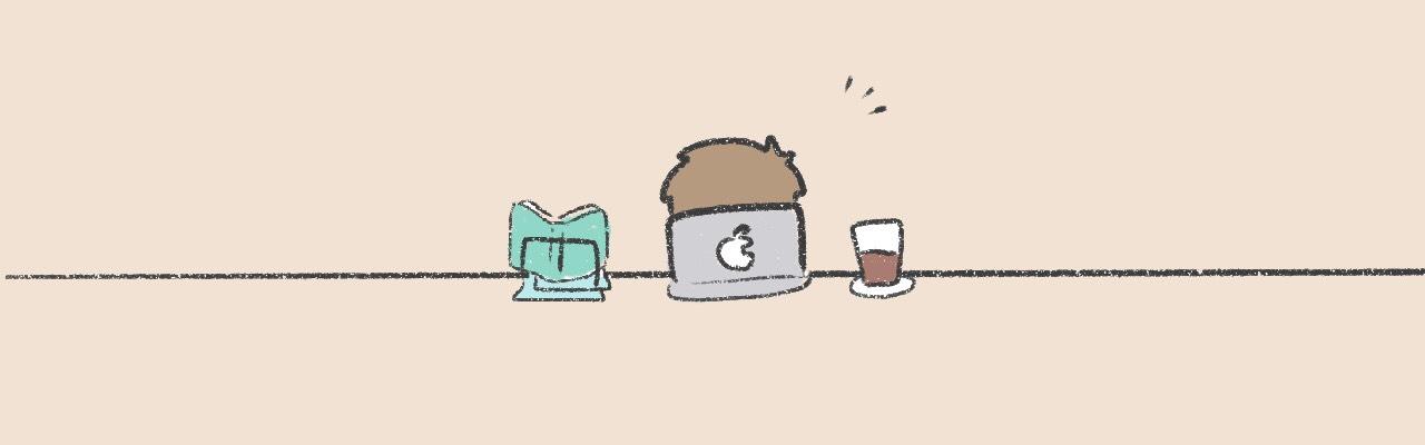 アプリ開発6日目:プログラミング(基盤作り)