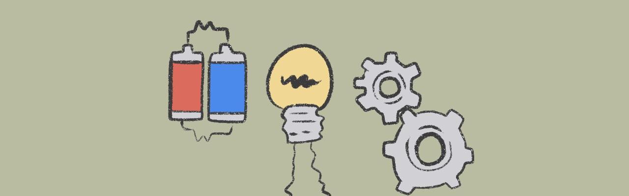 アプリ開発4日目:設計書を作成