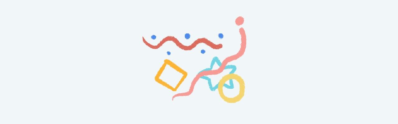 アプリ開発10日目プログラミング(デザインの実装)