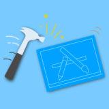 【Swift/Xcode超入門】世界に挨拶するだけのアプリを作ってみよう