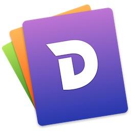 Mac好き必見 僕のmacbookの初期設定を公開 システム設定から アプリ 外部アイテムまで Satorikublog