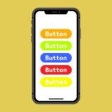 【Swift/Xcode超入門】ボタンを使った簡単なアプリを作成してみよう