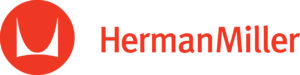 ハーマンミラー ロゴ